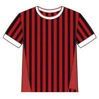 Aaa <b>Thai Quality</b> Soccer Jersey Supply