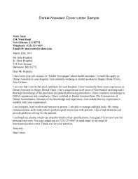cover letter for dental nurse informatin for letter cover letter judicial externship cover letter cover letter sample
