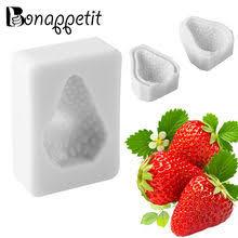 Popular <b>Mold Strawberry</b>-Buy Cheap <b>Mold Strawberry</b> lots from ...