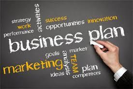 Image result for drafting a comprehensive business plan for mobile dj service