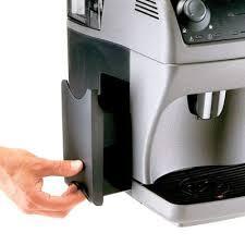 <b>Кофемашина автоматическая GAGGIA SYNCRONY</b> Logic