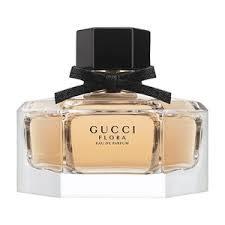<b>Flora by Gucci</b> Eau de Parfum - <b>Gucci</b> | Sephora