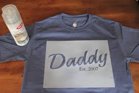 Image result for diy for dad gifts