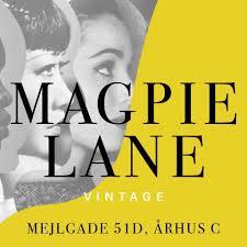 <b>Magpie</b> Lane Vintage - Posts | Facebook