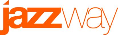 Jazzway – купить продукцию Jazzway в интернет-магазине Elevel
