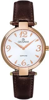 Женские <b>часы Grovana 4556.1562</b> - купить по цене 7190 в грн в ...