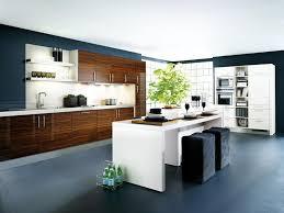 kitchen cabinets modern trends modern kitchen design trends  with moderen kitchen table and amazing c