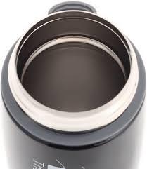 <b>Термокружка LaPlaya</b> Strap <b>0.5</b> L Black 560061 купить в интернет ...