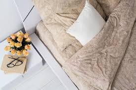 Купить <b>постельное бельё евро</b> в интернет-магазине BestTextile