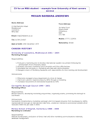 healthcare assistant cv sample clinical resume cv examples writing healthcare assistant cv sample clinical resume cv examples writing how to write a how to how to write