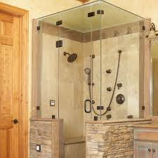 bathroom design endearing brilliant modern bathroom shower stall designs on bathroom decorating ideas with outdoor shower bathroomdrop dead gorgeous great