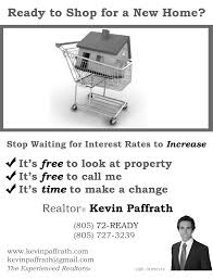 ventura real estate flyers meet kevin ventura owner flyer
