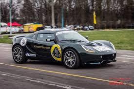 Lotus <b>RUSH</b>: 10 <b>топ</b>-пилотов Украины, спортивный автомобиль и ...