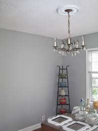 Martha Stewart Bedroom Colors Driftwood Gray By Martha Stewart Paint Colors Pinterest