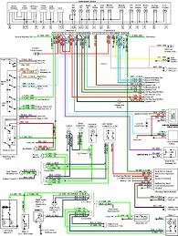 stereo wiring diagram chevy radio wiring diagram wiring diagrams 2003 Nissan 350z Stereo Wiring Diagram 2003 jetta radio wiring diagram boulderrail org stereo wiring diagram 2003 chevy silverado radio wiring diagram 2003 nissan 350z bose audio wiring diagram