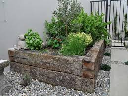 Small Picture Herb Garden Design with Other Plant Room furniture Ideas