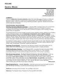 Veteran resume writing service    Resume Writer For Veterans   Cv