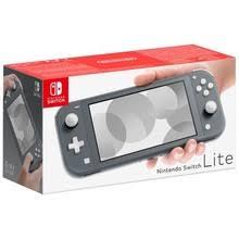 Nintendo, купить по цене от 1425 руб в интернет-магазине TMALL