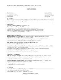 retail s associate resume sample writing guide writing retail s associate resume s associate resume andrea colbert