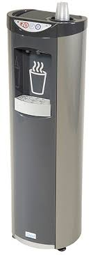 <b>Water dispenser</b> - Wikipedia