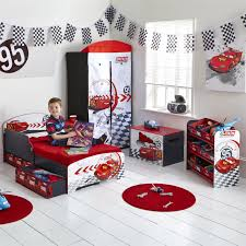 cars toddler bed disney cars toddler bed with underbed storage shelf snuggle up cars bedroom set cars
