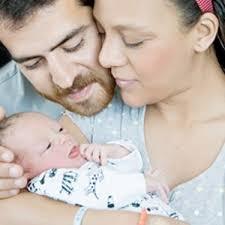 Defne Joy Foster'ın Eşi Evlendi. 28 Ekim 2011 15:30 - defne-joy-foster-in-esi-evlendi-3091314_2810_o