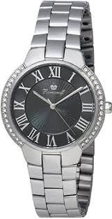 <b>Часы</b>. Самые низкие цены Россия