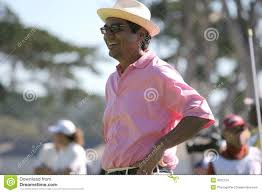 Jorge Lopez, Pebble Beach 2006 Stockbilder - Bild: 4322754 - jorge-lopez-pebble-beach-2006-4322754