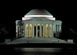 rhetorical analysis essay jefferson memorial tommy s blog jefferson memorial
