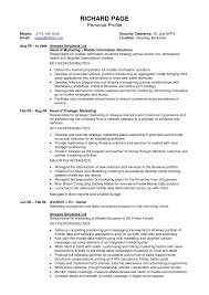 cover letter how to write a resume profile how to write a resume cover letter how to write your resume profile format creative writing construct a cv better computer