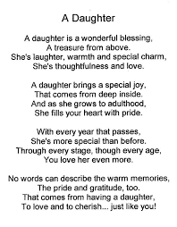 The Sweetest Daughter Ever | Mother quotes....the meaning of ...