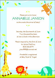 baby shower invitation templates com baby shower invitation template baby shower invitations