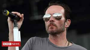 Scott Weiland: tributes paid to <b>Stone Temple Pilots</b> singer who has ...