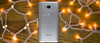 Huawei Honor <b>5X</b> review: Aiming <b>High</b>: <b>Performance</b>