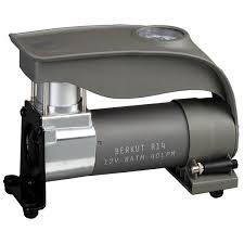 Купить Автомобильный <b>компрессор Berkut R14</b> в каталоге ...