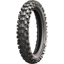 <b>Michelin Starcross 5 Medium</b> – SPMotorcycles