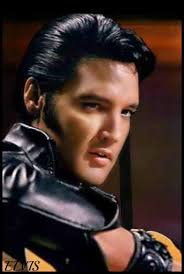 <b>Elvis Presley</b> | Discography | Discogs