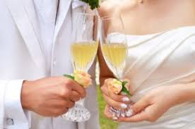 <b>Душевные тосты</b> свадебные — 115 <b>поздравлений</b> — stost.ru
