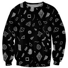 Autumn Winter Sweatshirts Men Hoodies Harajuku <b>Simple</b> Style ...