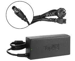 <b>Блок питания TopON</b> TOP-HP20 для HP — купить по выгодной ...