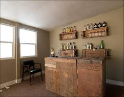 living room bar cabinet small awesome home bar decor small
