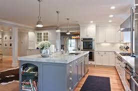 elegant modern kitchen design ideas kitchens designs lamps island lights small hanging traditional lighting modern light best pendant lighting