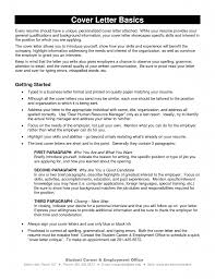 images about cover letters on Pinterest happytom co