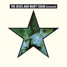 <b>The Jesus And Mary</b> Chain's stream on SoundCloud - Hear the ...