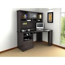bush cabot collection corner desk package cab008epo bush saratoga computer desk