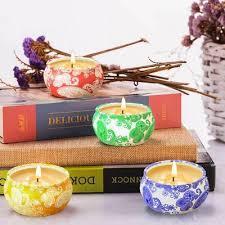Лучшая цена на <b>ванильная</b> соевая <b>свеча</b> на сайте и в ...