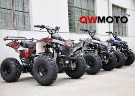 electric quad bike wiring diagram images 47cc wiring diagram electric meter racks electric wiring diagram