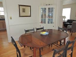 corner cabinets dining room: built in corner cabinets dining room home design great marvelous decorating
