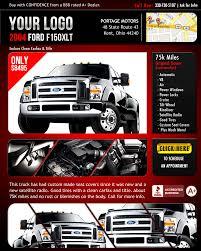 best images of car flyer template car flyer template car dealership s flyer