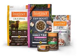 Nature's Variety | <b>Natural</b> Pet Food with Healthy, <b>Natural</b> Ingredients